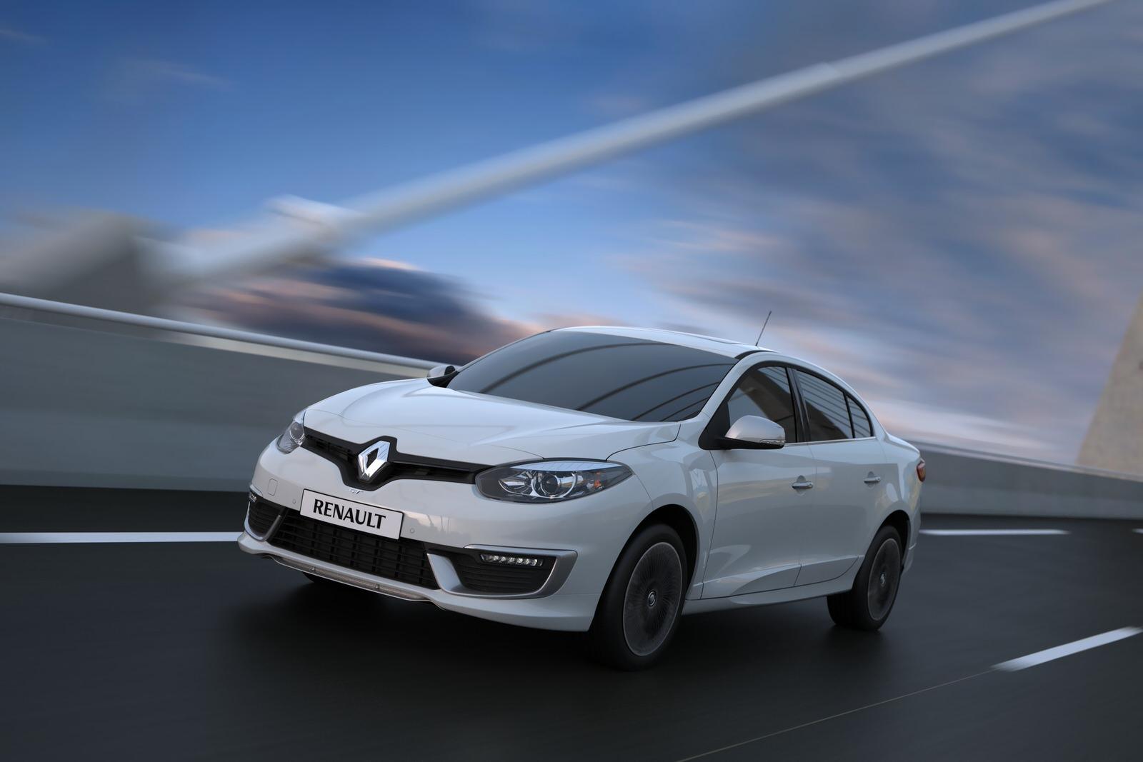 Renault-FluenceGT