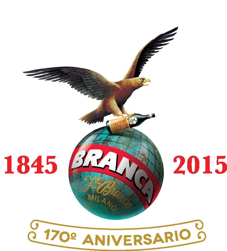 Logo_Branca_170