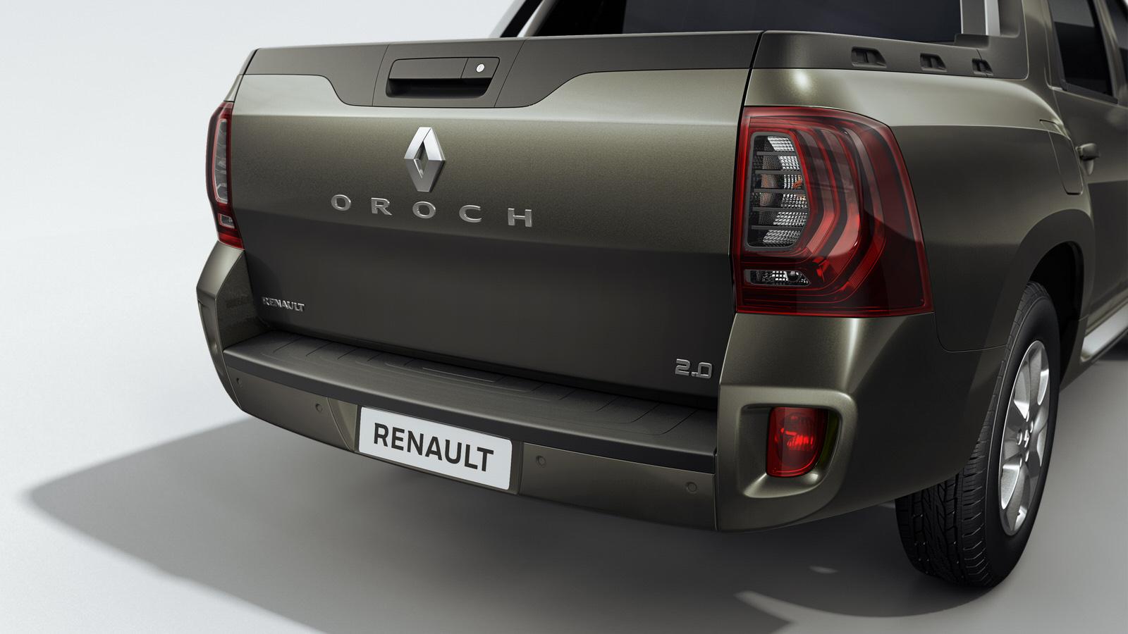 Nuevo-Renault-Duster-Oroch
