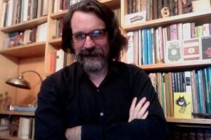 Enrique Longinotti