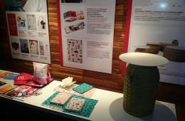 Festival Internacional de Diseño 2015