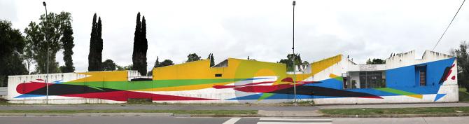 Point-of-contact-Elian en Cordoba