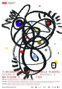 Graphic design: Darek Komorek