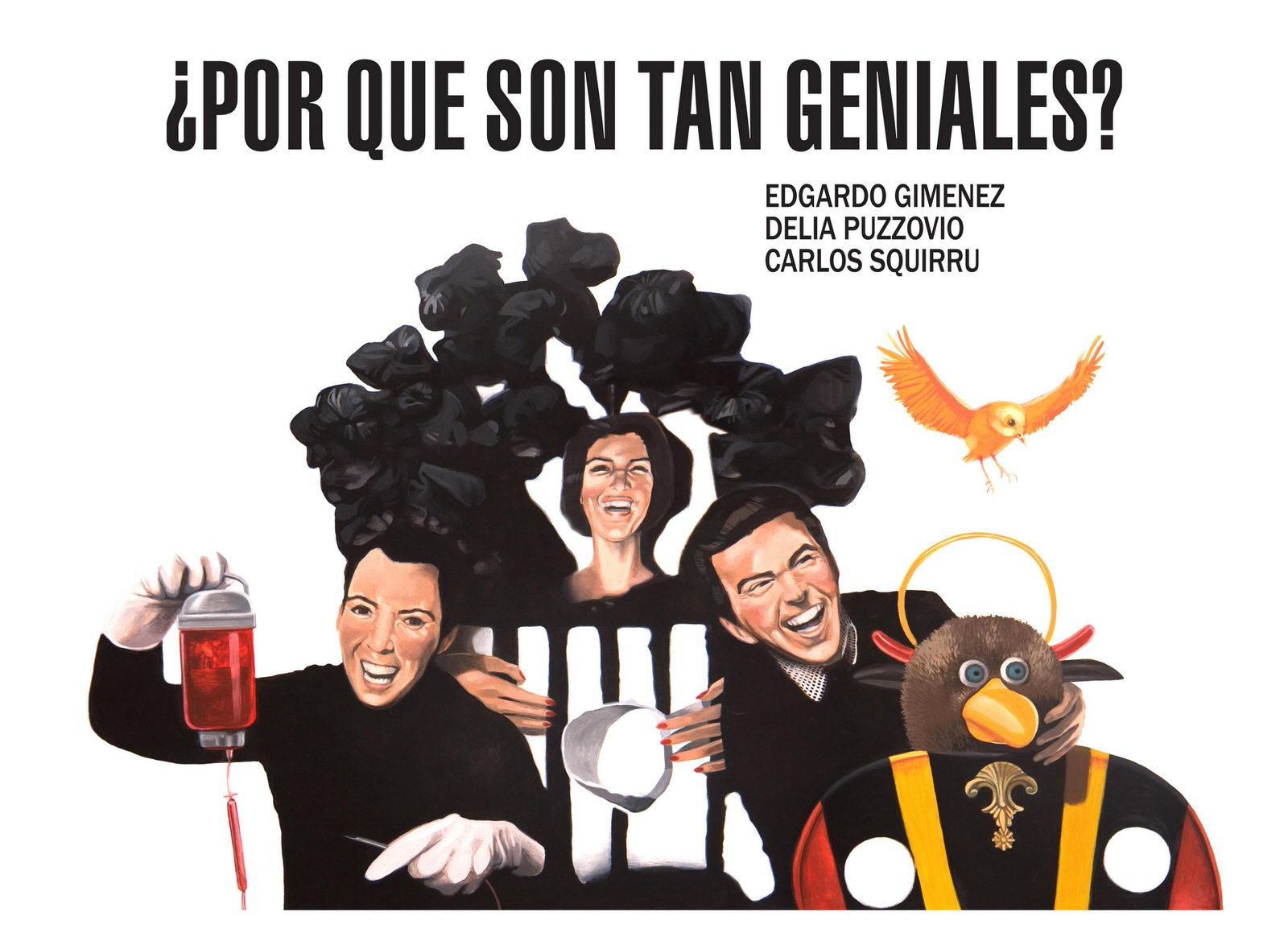 Edgardo Gimenez