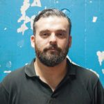 Patricio Oliver