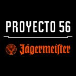 Proyecto 56