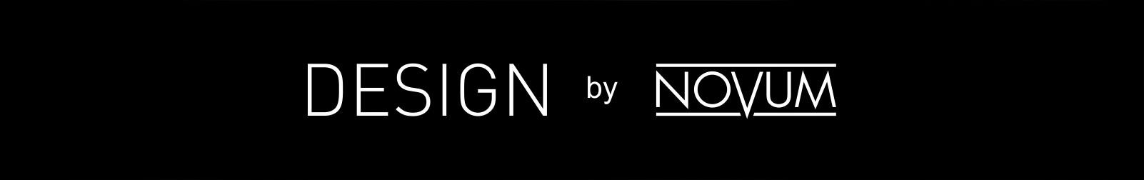Design by Novum